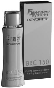 BRC 150