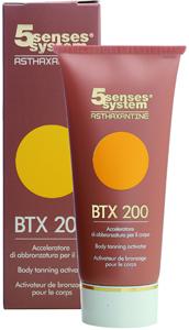 BTX 200