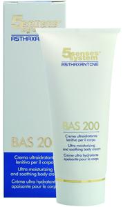 BAS 200