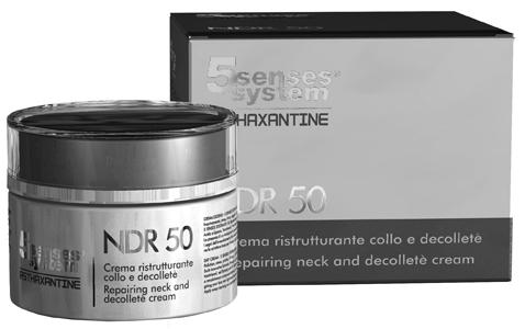 NDR50