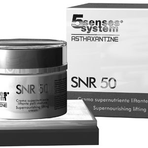 SNR 50