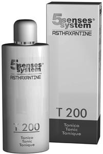 T 200